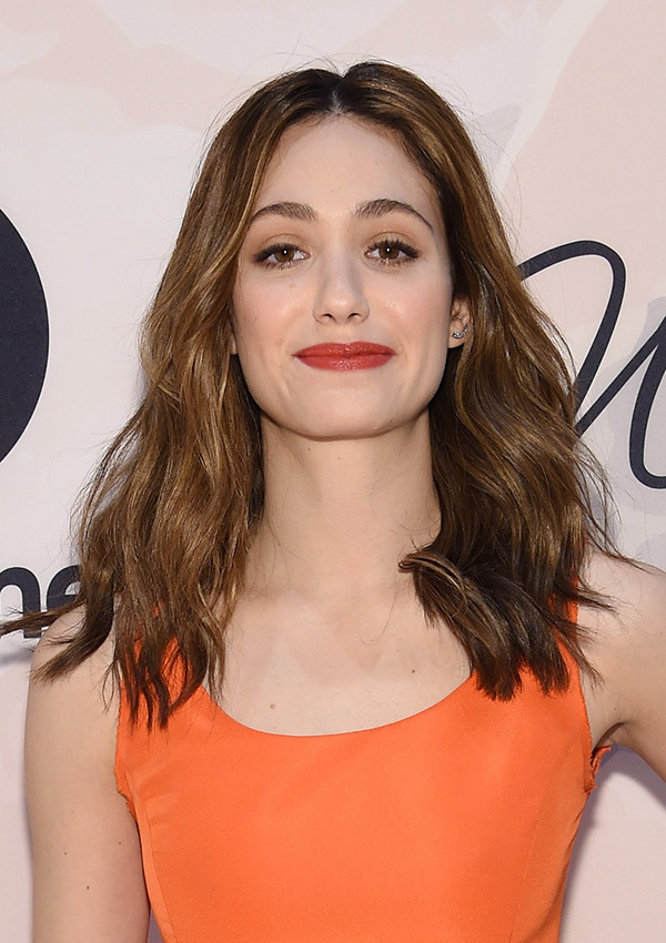emmy-rossum-variety-power-of-woman-new-york-gty