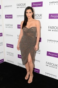 kim-kardashian-promotes-beauty-products-in-paris-gty