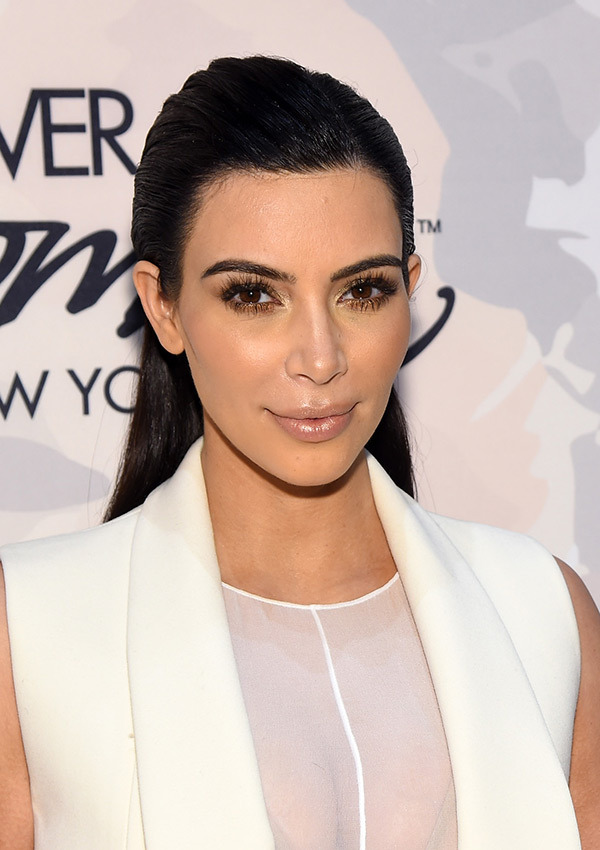 kim-kardashian-variety-power-of-woman-new-york-gty-3