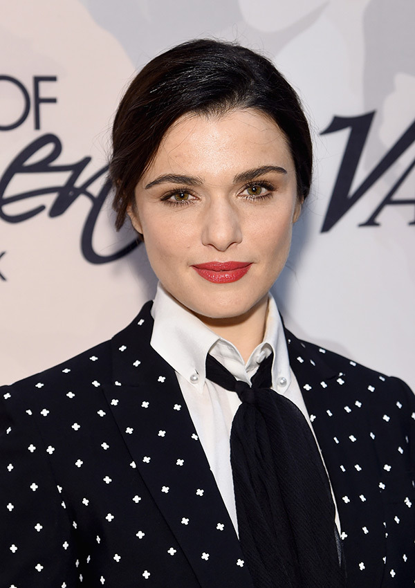 rachel-weisz-variety-power-of-woman-new-york-gty1