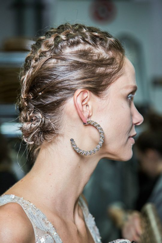 spring-2015-hairstyle-ideas-w540