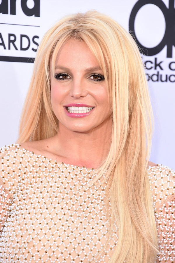 britney-spears-billboard-awards-2015