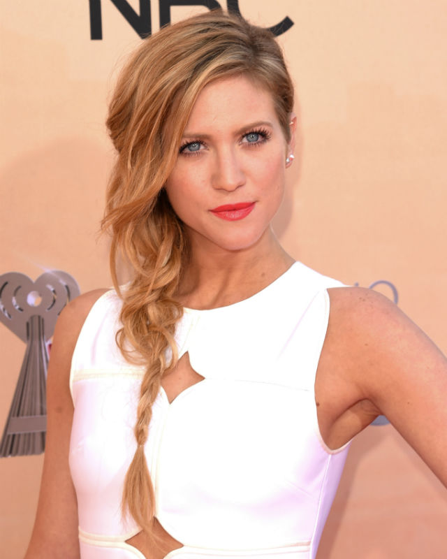 brittany_snow_0_1427664391
