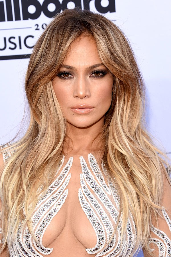 jennifer-lopez-billboard-awards-20151