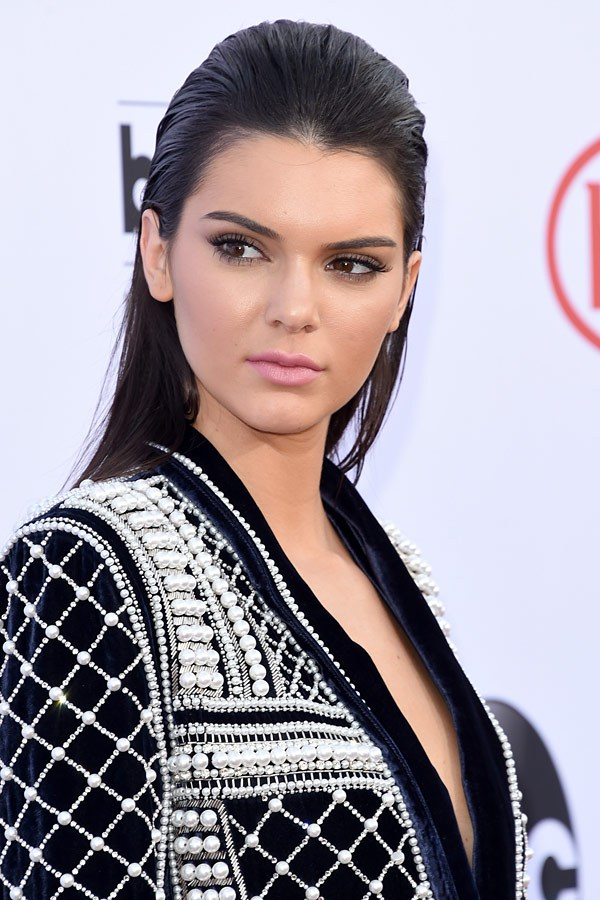 kendall-jenner-billboard-awards-20151
