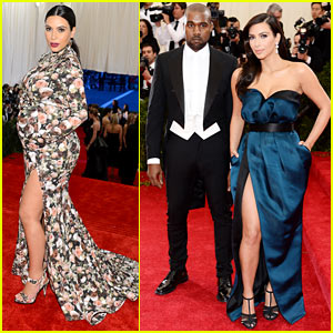 kim-kardashian-met-gala-looks-from-years-past