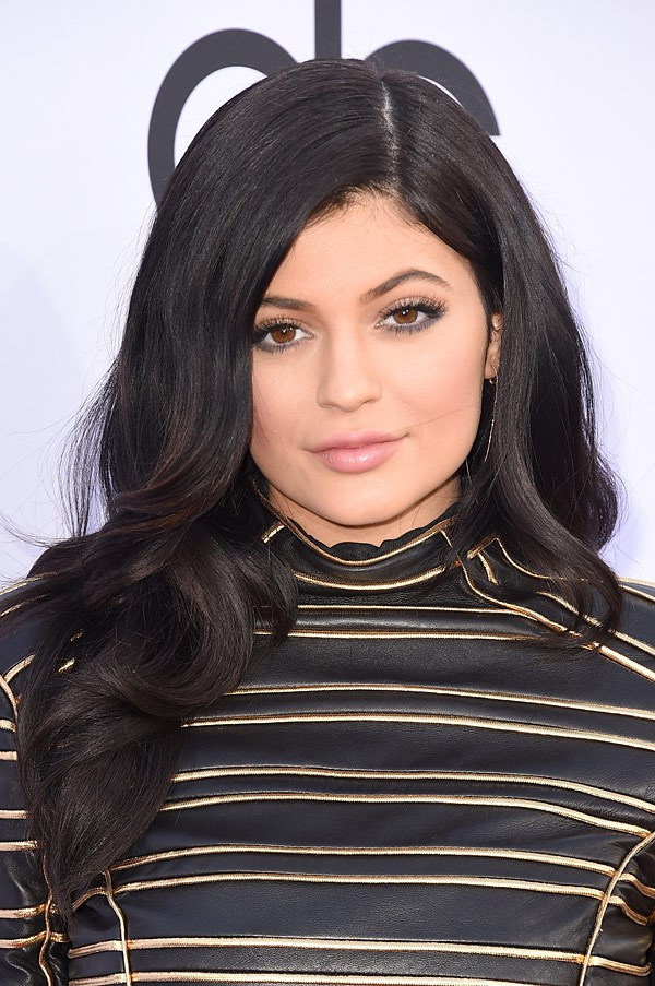 kylie-jenner-billboard-awards-20151