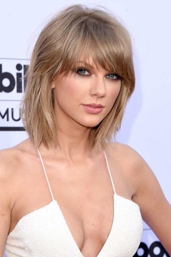 taylor-swift-billboard-awards-20153
