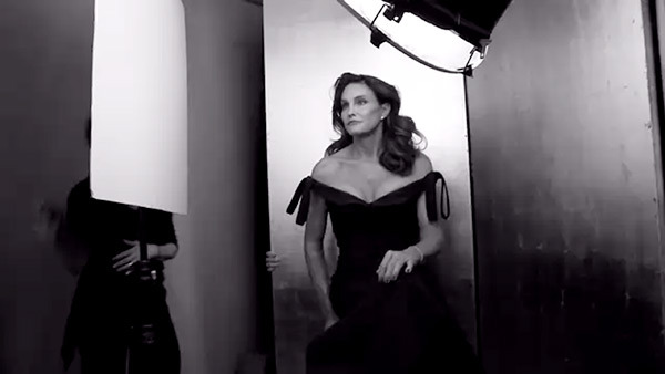 caitlyn-jenner-gallery-7