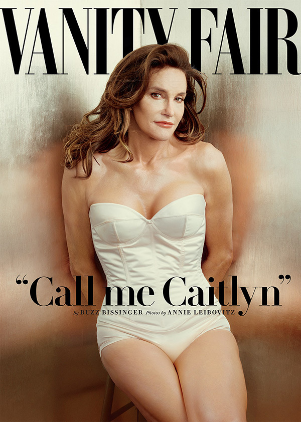 caitlyn-jenner-gallery-9