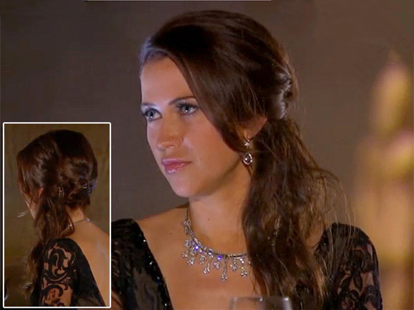 kaitlyn-bristowe-sideswept-updo-the-bachelorette-lead-