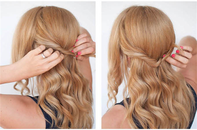 Hair-Romance-Easy-half-up-twist-tutorial-41