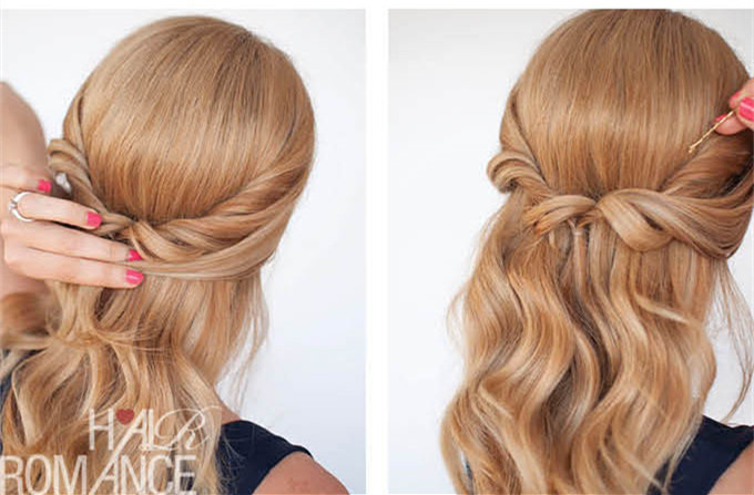 Hair-Romance-Easy-half-up-twist-tutorial-42